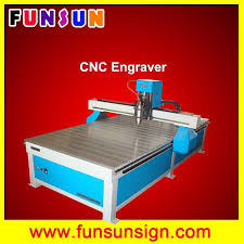 wood cutting machine wood cutting machine suppliers and