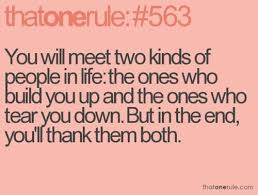 173 best that one rule images on pinterest so true life lessons