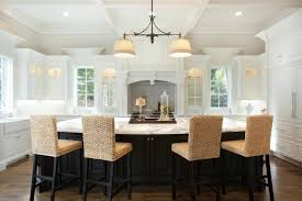 how high is a kitchen island bar stools for kitchen island target bar stools for kitchen island