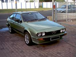 alfa romeo montreal for sale gtv for sale alfa romeo bulletin board u0026 forums