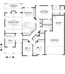 dream home layouts house plans home plans and floor plans from ultimate plans