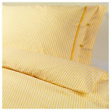 Bedding Sets Ikea by Ikea U0027s Nyponros Master Bedroom Bedding Sets In Vibrantly Striped