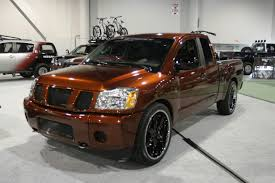 nissan frontier halo headlights 18 best nissan trucks images on pinterest nissan trucks 4x4