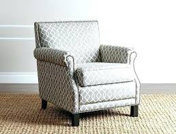 stuffed chairs living room chair accent chairs with arms on sale overstuffed living room medium