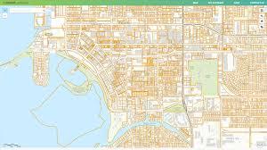Sarasota County Zoning Map County Parcels Be Smart Land Audit