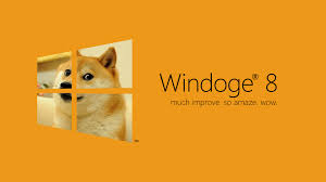 So Doge Meme - doge meme wallpaper 85 images