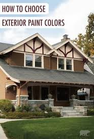 painting the exterior of your home is the best way to add major
