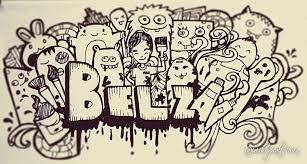 doodle name arts commision doodle by domoairishu on deviantart