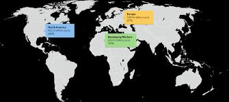 Greece On World Map A Global Presence Bicworld