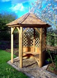 Building Your Own Pergola by Tub Gazebo Http Gazebokings Com Building Your Own Garden