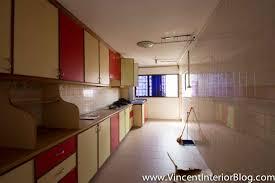5 room hdb yishun kitchen 5 vincent interior blog vincent