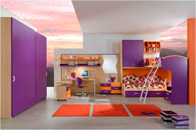 Space Saving Bedroom Furniture For Teenagers by Bedroom Space Saving Bunk Bed Ideas For Teenage U0027s Bedroom