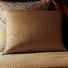 Pillows At Bed Bath And Beyond Frette At Home Bed Bath U0026 Beyond