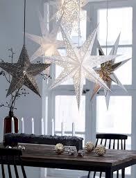 60 holiday christmas craft decor ideas wholiving
