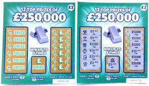 best scratch cards 1 x green best joke lottery scratch card always win prizes