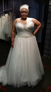 silver wedding dresses new platinum tulle gown wedding dress