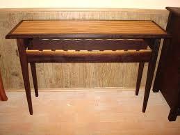 sofa table with wine rack sofa table wine rack reflection sofa table bobs discount furniture