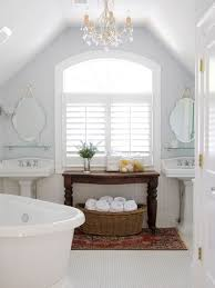 barn bathroom ideas pottery barn bathroom ideas houzz