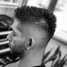 80 new hairstyles for men 2017 haircuts hair cuts and man hair