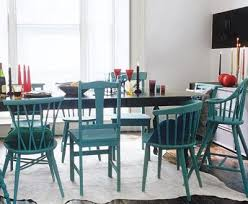 great best 25 painted dining chairs ideas on pinterest spray