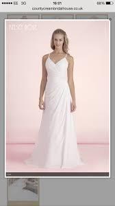 plain wedding dresses opinions on my plain wedding dress and pics of your plain