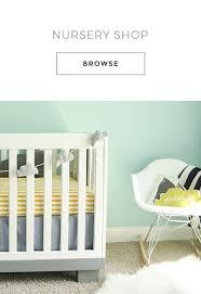 baby furniture kitchener ottawa baby and kids furniture store sleepy hollow canada