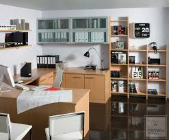 home offices kitchens and interiors by david hartill