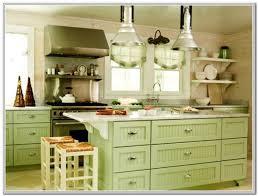 Kitchen Cabinets Australia Environmentally Friendly Kitchen Cabinets Australia Cabinet
