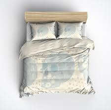 perfectly faded patchwork sugar skull bedding sleep pinterest