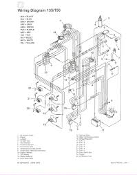 4 wire stator wiring diagram wiring diagrams