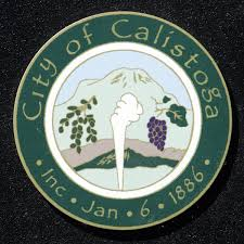 council to consider amending u0027granny unit u0027 rules calistoga news