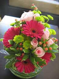 baby shower flower centerpieces home decor appealing flower arrangements ideas images decoration