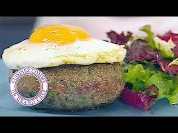 comment cuisiner un steak de cheval steak haché œuf à cheval