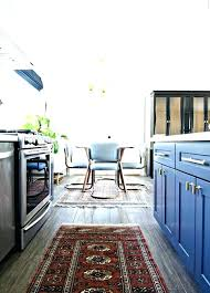 white kitchen cabinets with gold hardware navy and white kitchen navy and white cabinets 4 navy and white