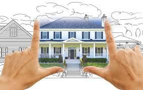 home construction plans home construction renovation services