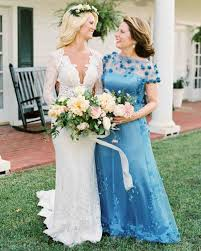 of the gowns of the dresses that wowed at weddings martha
