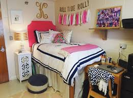 Best 10 Preppy Bedding Ideas by 479 Best Dorm Livin Ain U0027t Easy Images On Pinterest Cool
