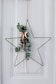 Pinterest Christmas Home Decor Best 25 Christmas Home Decorating Ideas On Pinterest Animated