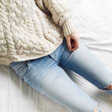 best 25 chunky cable knit sweater ideas on pinterest boots