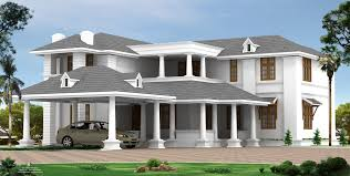 colonial style home plans uncategorized colonial style house plans inside beautiful house