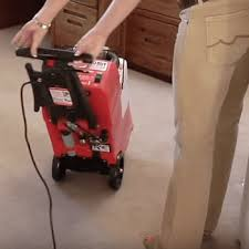 Rug Doctor Brush Not Working How To Clean Your Carpets U2013 Rug Doctor