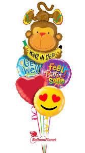 balloon delivery milwaukee wi wauwatosa wisconsin balloon delivery balloon decor by