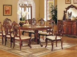 Dining Room Furniture Sales Badcock Furniture Living Room Sets Reclining Loveseat With Console