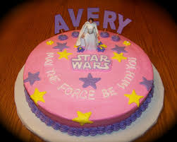 wars cake princess leia wars cake cakecentral