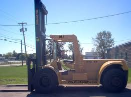 used forklifts rochester ny over 100 forklifts in stock and