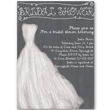 printable bridal shower invitations bridal shower invitations cheap wedding shower invitations