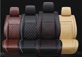 lamborghini car seat car seat cover for lamborghini gallardo murcielago reventon