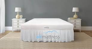 airmattress com inflatable bed review getairmattress com