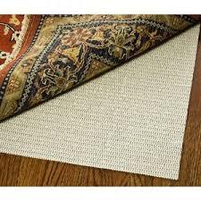 rugs where to buy rugs at filene u0027s basement