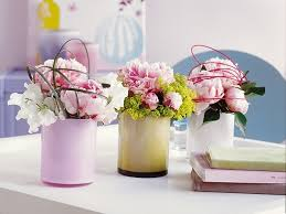 flowers home decor flowers for your home décor adorable home